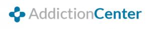 addictioncenter.com